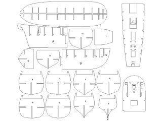 boat plans february