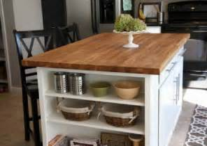 ideas for a kitchen island kitchen island ideas how to a great kitchen island inoutinterior
