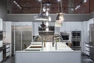 ferguson bath kitchen lighting gallery expands in