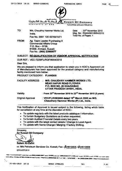 resume sles pdf format actors resume exles