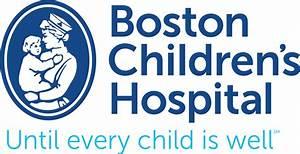 Boston CANshare | Boston.gov