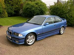 Centrale Achat Voiture : achat voiture bmw m3 ~ Gottalentnigeria.com Avis de Voitures