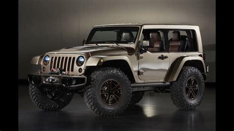 2019 Jeep Diesel by 2019 Jeep Wrangler Turbo Diesel Release Date Love4x4