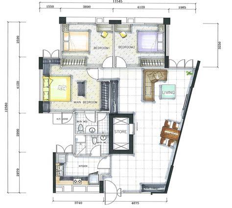 home interior plan outstanding master bedroom interior design plan and awesome modern modern master bedroom design