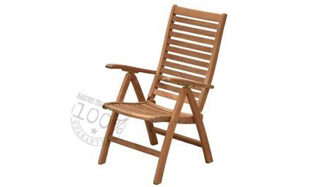 tips teak outdoor furniture melbourne
