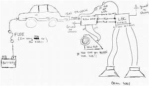 Loc Wiring Diagram