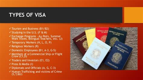 How To Get The Usa For Visa