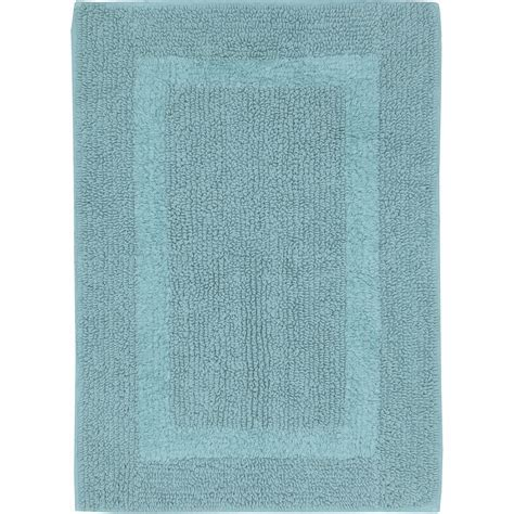 Luxury Bathroom Rugs Walmart (50 Photos) Home Improvement