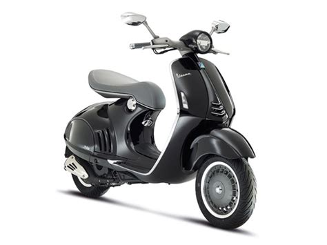 Vespa 946 Picture by 2014 Vespa 946 Review Top Speed