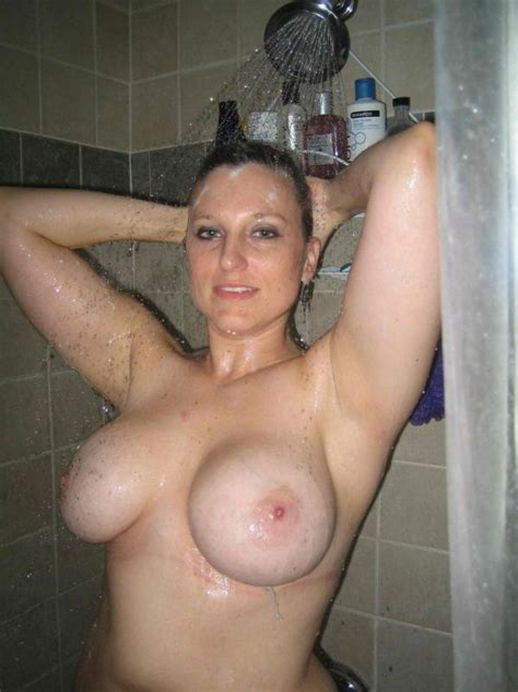 amateur shower sex tumblr