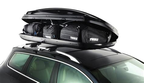 Best Roof Cargo Box Top 5 Best Cargo Box For Sale Today Best Rooftop Cargo Box