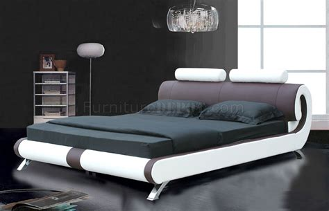 overstock platform bed with storage model of modern bed simple home decoration