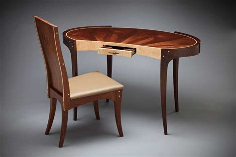 writing desk chair to enhance office decor