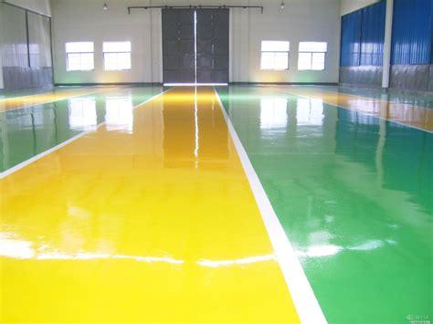best flooring for basement concrete industrial painting industrial painting