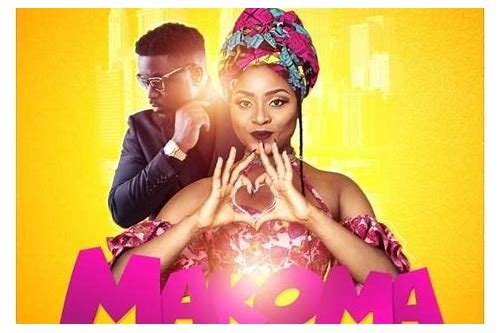 download adina makoma video