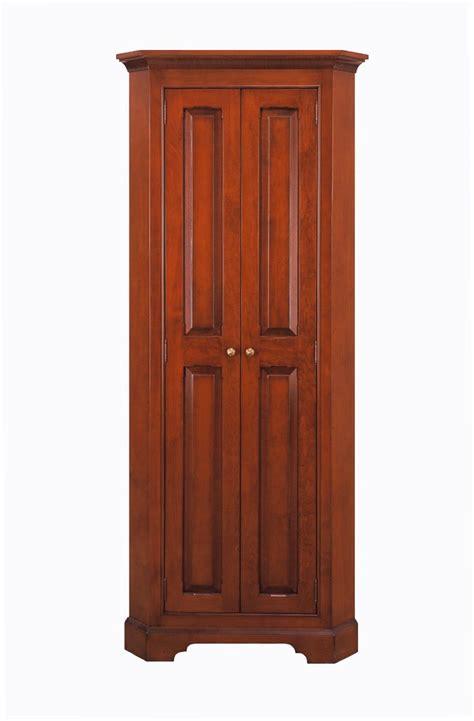 rustic corner liquor cabinet cabinets design ideas