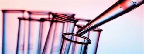 health science degree program manchester community