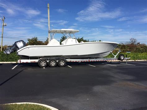 Yellowfin Boats For Sale Nj by 2018 36 Yellowfin Cc Yellowfin Buy And Sell Boats