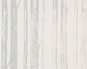 As Creation Tapeten Gummersbach : a s cr ation vliestapete 341352 ~ Markanthonyermac.com Haus und Dekorationen