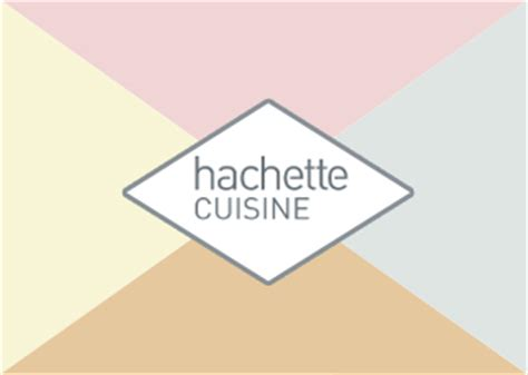 hachette pratique cuisine cuisine hachette pratique