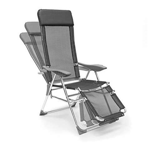 position de la chaise longue chaise jardin plastique anthracite faire le bon choix