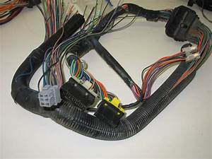 87 Tpi Iroc Ls1 Swap Pf Relay Wiring   Help