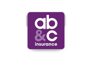 On the street of east judge perez drive and street number is 230. 3 Best Insurance Services in Lisburn, UK - Expert Recommendations