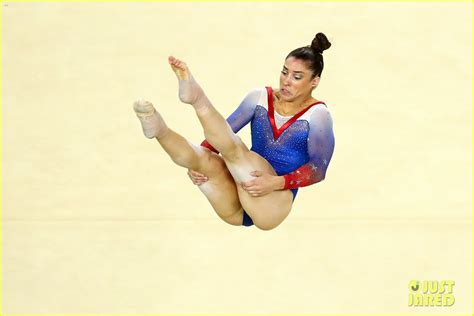 simone biles aly raisman s final floor exercise videos