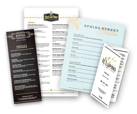 dinner prix fixe menu template free traguspiercinginfo. prix fixe ...