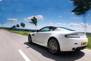 how to learn everything about cars 2011 aston martin dbs auto manual aston martin sports car 2011 the car club
