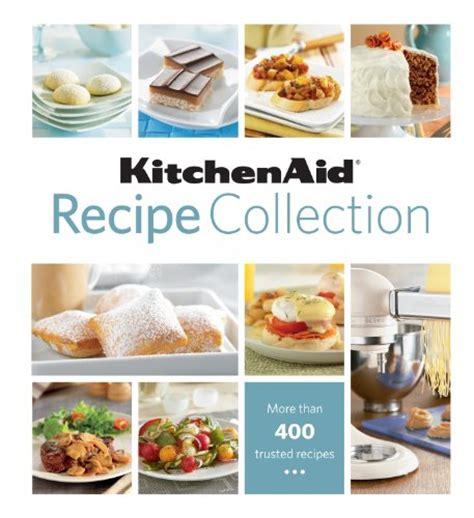kitchenaid mixer recipes collection stand recipe cookbook kitchen amazon between aid favorite books binder difference quart bread sure pizza cookbooks