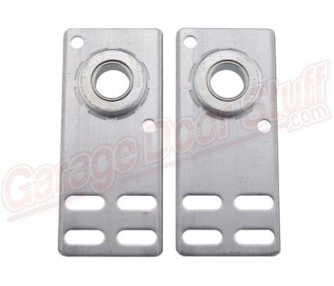 garage door center bearing plate garage door bearing plate buy garage door end bearing