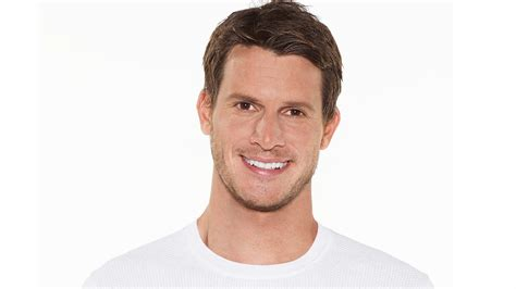 The Daily Illini : Daniel Tosh to perform at State Farm