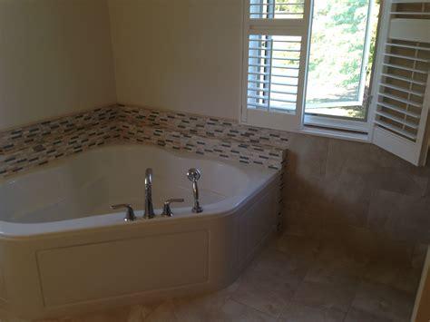 bathroom tile battle creek tile mosaic co inc