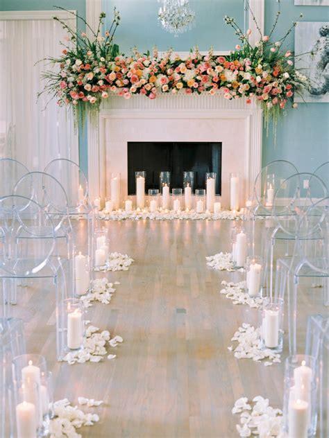 diy indoor wedding ceremony decorations diy wedding planning 8 tips for timing and logistics diy