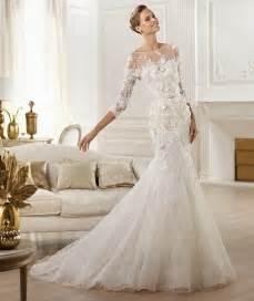 miss brautkleider elie saab wedding gowns 2014 self improvement