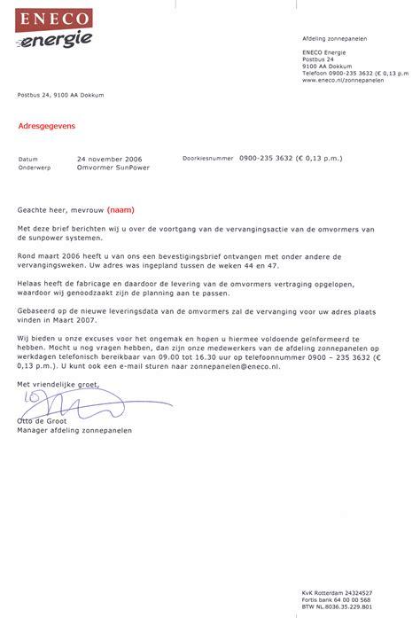 ontslagbrief in proeftijd Ontslagbrief Engels | hetmakershuis ontslagbrief in proeftijd