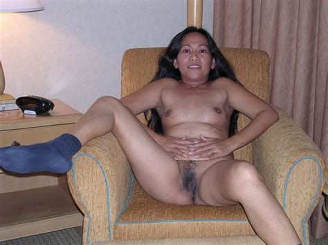 18643507  Porn Pic From Sexy Filipina Milf Arlen W With Saggy Nippels Sex Image Gallery