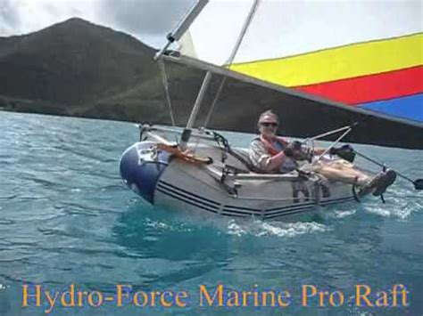Hydroforce Mirovia Pro 10 10 Inflatable Boat by Bote Mirovia Inflatable Boat Bestway Hydro Force Mirovia