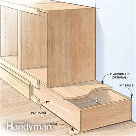 bookcase with cabinet base plans how to build lawn furniture woodworking plans for a shelf