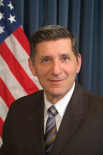 Botticelli Michael Drug National Policy Office Control