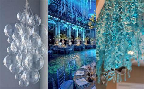 mermaid wedding guides  brides