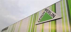 Leroy Merlin Commande En Ligne : acerca de leroy merlin leroy merlin ~ Dailycaller-alerts.com Idées de Décoration