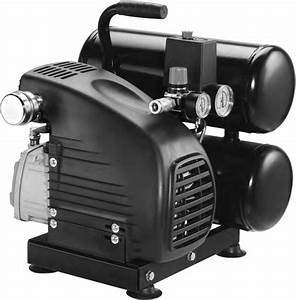2 Hp    4 Gallon Air Compressor Manuals
