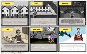 Bring The Giver To Life With These Engaging Lesson Plans