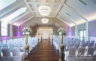 Wedding Reception Venues Cincinnati Ohio