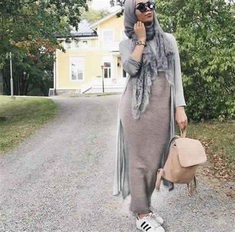 top  styles de hijab tendance  astuces hijab