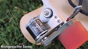 Elektro Longboard Selber Bauen : motorhalterung f r elektro longboard damir bijedic youtube ~ Watch28wear.com Haus und Dekorationen