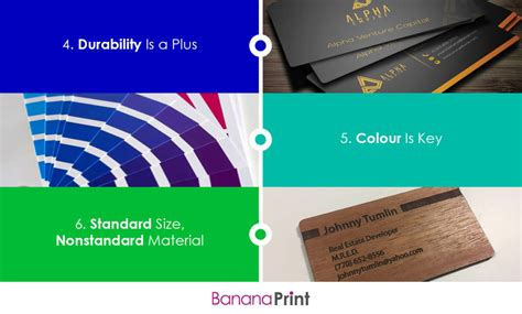 What Makes A Good Business Card Design? Business Card Template Word Pdf Cards Brighton Hove Vertical Pinterest Camera Free Ios Scanner Library Bartender Templates Images Carpentry