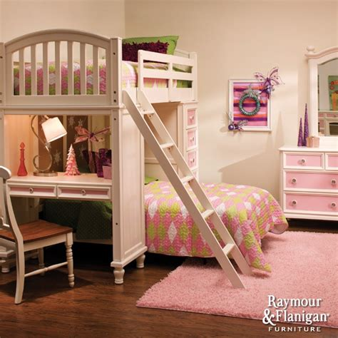 build  bear bedroom set woodworking projects plans